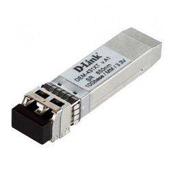 Adattatore di Rete D-Link NADACA0073 DEM-431XT SFP+ 300 m 10 GB