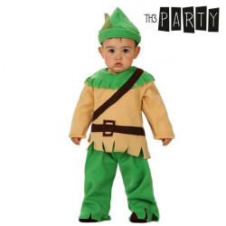 """Costume for Babies Th3 Party Forest baby """"12-24 Months"""""""