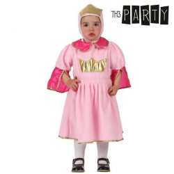 """Verkleidung für Babys Th3 Party Prinzessin """"6-12 Monate"""""""