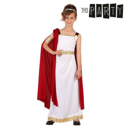 "Costume for Children Th3 Party Roman man ""3-4 Years"""