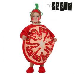 """Verkleidung für Babys Th3 Party Tomate """"6-12 Monate"""""""