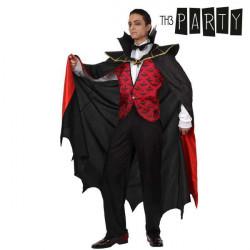 Déguisement pour Adultes Th3 Party Vampire M/L