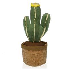 Fermaporta Cactus Tessile (13 x 33 x 13 cm)
