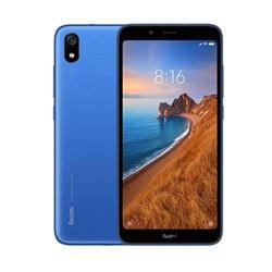 XIAOMI REDMI 7A 2GB 16GB ITALIA BLUE