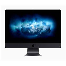 """APPLE PC ALL IN ONE 27"""" 32GB RAM INTEL XEON 3,2GHZ MAC OS X MQ2Y2T/A"""