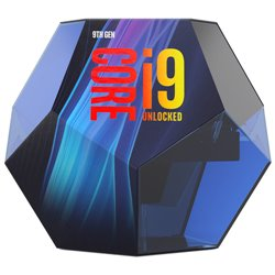 INTEL BX80684I99900K