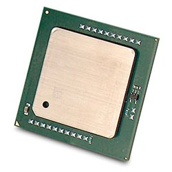 HPE CPU DL380 GEN10 XEON 4110 KIT