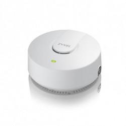 Zyxel NAP102 1200 Mbit/s Energía sobre Ethernet (PoE) Blanco NAP102-ZZ0101F
