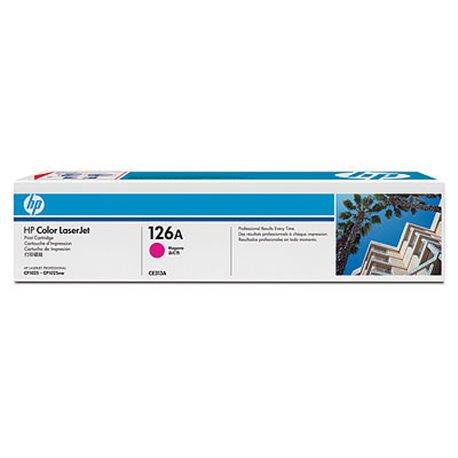 HP CE313A