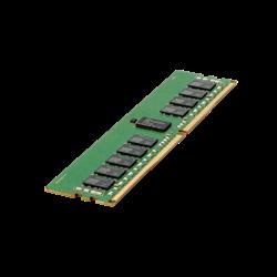HPE 16GB DDR4-2400 module de mémoire 16 Go 2400 MHz ECC 805349-RNB21