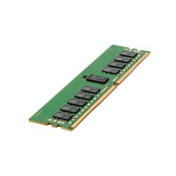 HPE RAM 16GB 2400MHZ DDR4 KIT DIMM BULK/RENEW 805349-RNB21