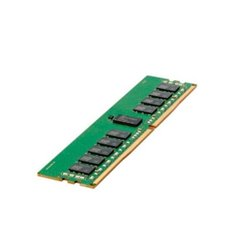 HPE 32GB DDR4-2400 memory module 2400 MHz 805351-B21