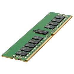 HPE 32GB DDR4-2400 module de mémoire 32 Go 2400 MHz 805351-RNB21