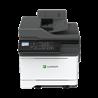 Lexmark MC2425adw Laser 1200 x 1200 DPI 23 Seiten pro Minute A4 WLAN 42CC440
