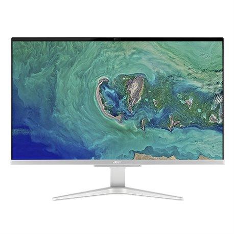 ACER PC AIO C27-865 I5-8250 8GB 256GB SSD 27 MX130 2GB WIN 10 HOME
