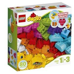LEGO 10848