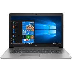 HP NB PROBOOK 470 G7 I7-10510 16GB 512GB SSD 17,3 RADEON 530 2GB DVD-RW WIN 10 PRO