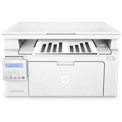 HP MULTIF. LASER M130NW B/N A4 22PPM USB/ETHERNET/WIRELESS STAMPANTE SCANNER COPIATRICE