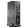 REFURBISHED PC HP 8300 USDT I5-2400S 4GB 320GB DVD WIN 10 PR RPCHPUS83I524320PRO