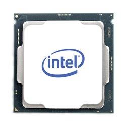 INTEL CPU COFFEE LAKE I3-8100 4 CORE 3.60GHZ SOCKET LGA1151 6MB CACHE BOXED
