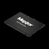 Seagate Z1 2.5 960 GB Serial ATA III YA960VC1A001