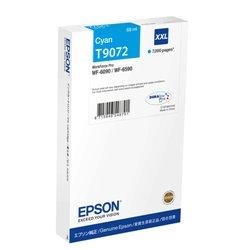 EPSON C13T907240