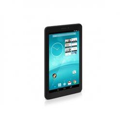 Trekstor SurfTab breeze 7.0 quad 3G 17,8 cm (7 Zoll) 0,5 GB 8 GB Wi-Fi 4 (802.11n) Schwarz Android 98541