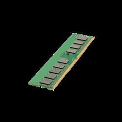 HPE 8GB (1x8GB) module de mémoire 8 Go DDR4 2400 MHz ECC 862974-B21