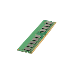 HPE 8GB (1x8GB) módulo de memoria DDR4 2400 MHz ECC 862974-B21