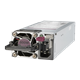 HPE Flex Slot Platinum Hot Plug Low Halogen Netzteil 800 W Grau 865414-B21