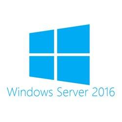 HPE Window Server 2016 ROK 871141-061
