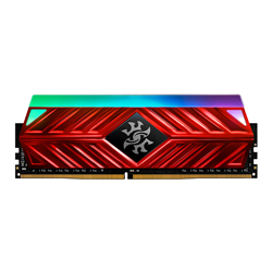 ADATA RAM GAMING XPG SPECTRIX D41 DDR4 4133MHZ CL16 8GB RGB