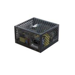SEASONIC PRIME-PX-450