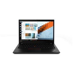LENOVO NB THINKPAD T490 I5-8265 8GB 512GB SSD 14 WIN 10 PRO