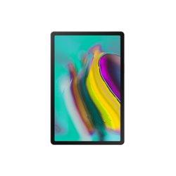 "SAMSUNG GALAXY TAB 10,5"" S5e WI-FI 64 GB BLACK"