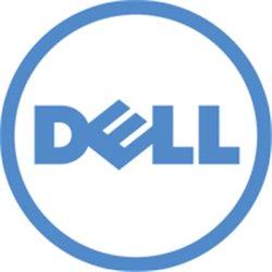 DELL NB INSPIRON 7590 I5-9300 8GB 256GB SSD 15,6 GTX 1050 3GB WIN 10