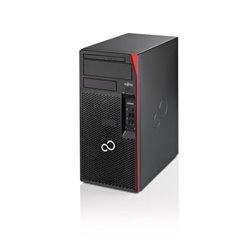FUJITSU PC ESPRIMO P958 I5-9500 8GB 256GB SSD WIN 10 PRO