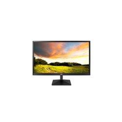LG MONITOR 27 LED 27MK400H 16:9 FHD VGA HDMI
