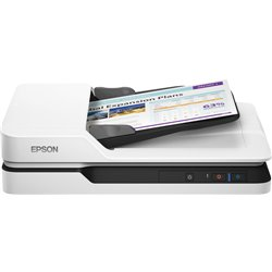 EPSON B11B239401PP