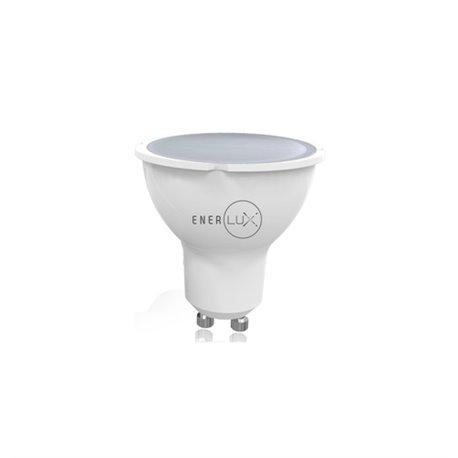 Adj Enerlux energy-saving lamp 7 W GU10 A+ 910-00026