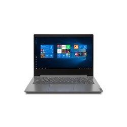 Lenovo V14 Portátil Gris 35,6 cm (14) 1920 x 1080 Pixeles Intel® Core™ i5 de 10ma Generación 8 GB DDR4-SDRAM 256 GB 82C40019IX