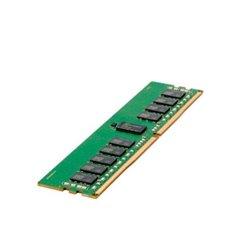 HPE 815098-B21