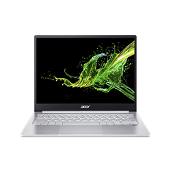 ACER NB SF313-52-5770 I5-1035 8GB 512GB SSD 13,5 WIN 10 HOME