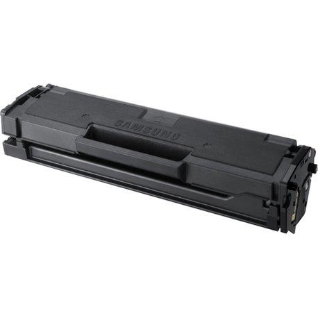 HP SU706A