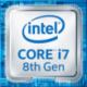 Lenovo ThinkPad X1 Carbon Portátil Negro 35,6 cm (14) 3840 x 2160 Pixeles 8ª generación de procesadores Intel® Core™ 20QD003MIX