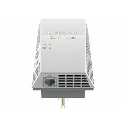 NETGEAR EX6420-100PES