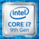 MSI Infinite X PLUS 9SF-615EU Intel® Core™ i7 der 9. Generation i7-9700KF 9S6-B91641-615