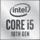 HP ProBook 440 G7 Notebook Prateado 35,6 cm (14) 1920 x 1080 pixels 10th gen Intel® Core™ i5 8 GB DDR4-SDRAM 256 GB SSD 8VU43EA
