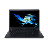 Acer TravelMate P2 P215-52-73EH Notebook Preto 39,6 cm (15.6) 1920 x 1080 pixels 10th gen Intel® Core™ i7 8 GB DDR4 NX.VLPET.00D