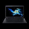 Acer TravelMate P2 P215-52G-75ZX Notebook Preto 39,6 cm (15.6) 1920 x 1080 pixels 10th gen Intel® Core™ i7 8 GB NX.VLUET.009